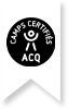 Logo ACQ