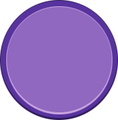 Button's outline