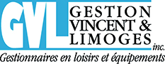 Logo GVL