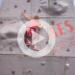 escalade2 thumbnail