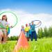 Activité sport thumbnail