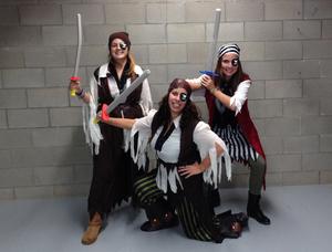 img_pirates1
