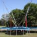 trampoline-actobatique-ensemble thumbnail