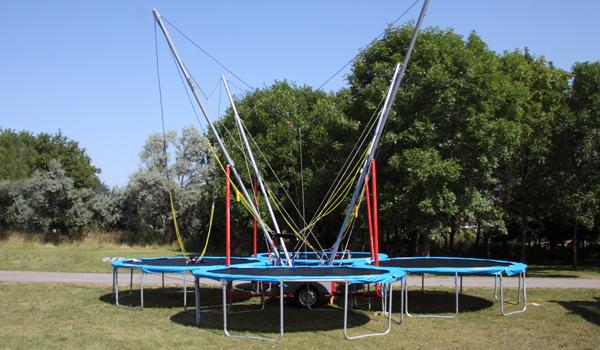 trampoline-actobatique-ensemble
